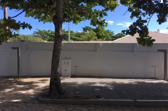 Box 02 - foto 1
