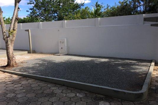 Box 04 - foto 2